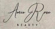 Amie Rose Beauty Yamba Fair