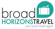 Broad Horizons Travel Yamba Fair