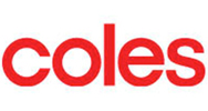 Coles Yamba Fair