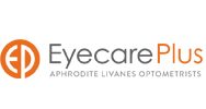 Eyecare Plus Yamba Fair