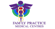 Family Practice Medical Centres Yamba Fair