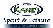 Kanes Sport and Leisure Yamba Fair