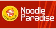 Noodle Paradise Yamba Fair
