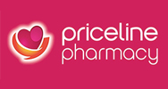 Priceline Pharmacy Yamba Fair