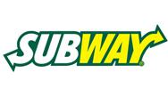 Subway Yamba Fair