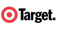 Target Yamba Fair