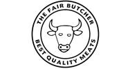 The Fair Butcher Yamba Fair