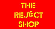 The Reject Shop Yamba Fair