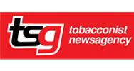 TSG Tobacco Station Yamba Fair