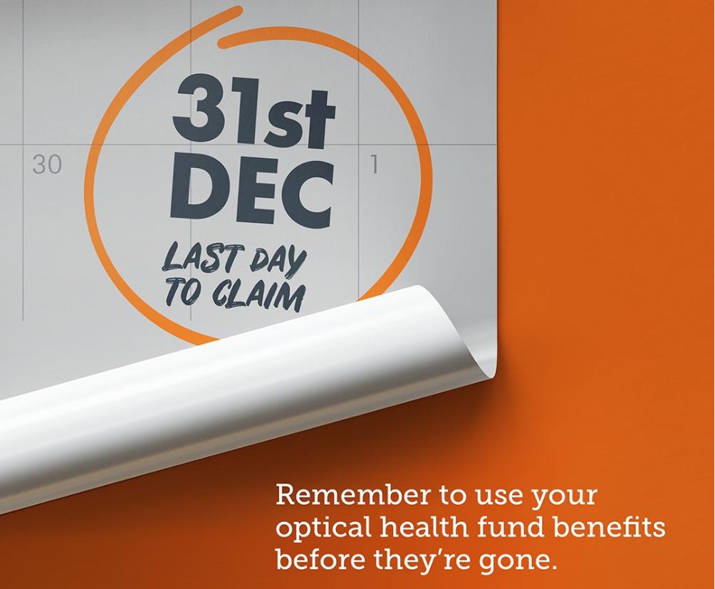 Eyecare Plus Dec 31st